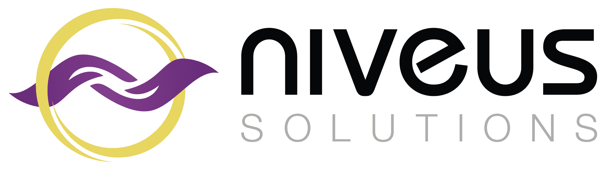 infoprosolutions-niveus-solutions