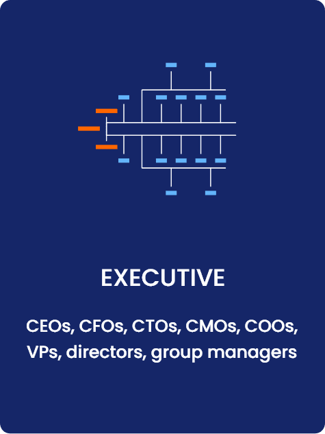 infoprosolutions-executive-staffing-services