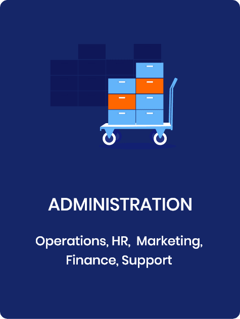 infoprosolutions-administration