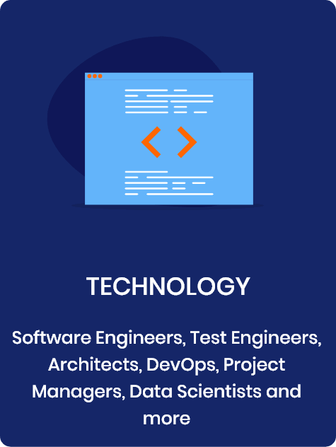 infoprosolutions-technology
